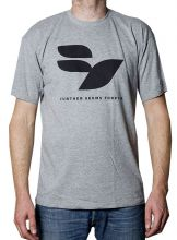 Further Seems Forever - Logo, T-Shirt