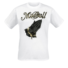 Madball - Praying Hands T-Shirt