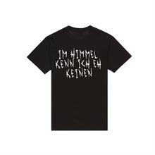 In die Hölle - T-Shirt
