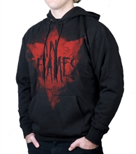 In Flames - Noise Kapuzenpullover