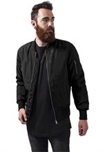 Urban Classics - 2-Tone Bomber Jacket