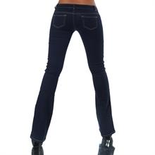 Tamara Boot Cut, Girl-Jeans