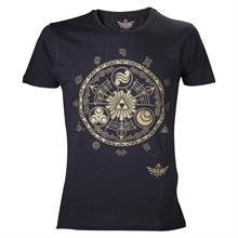 Nintendo - Legend Of Zelda, T-Shirt