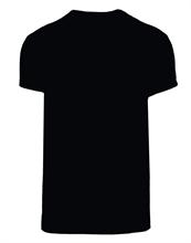 Enorm - Stimme, T-Shirt