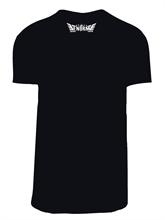 Enorm - Punkrock, T-Shirt