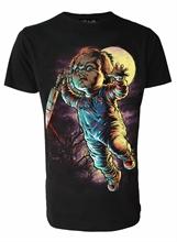Darkside - Chucky, T-Shirt