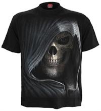 Spiral - Darkness, T-Shirt