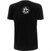 Rage against the machine - Mototov, T-Shirt