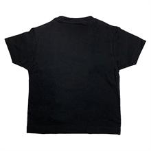 Böse Buben Club - Hier Kommt Ärger, Kinder T-Shirt