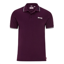 Lonsdale - Lion, Poloshirt