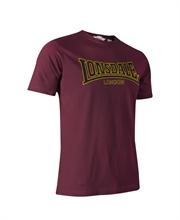 Lonsdale - Classic, T-Shirt