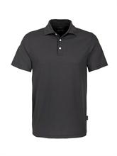 Hakro - Classic, Polo-Shirt
