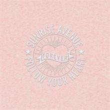 Sunrise Avenue - FYH Remastered, Girl-Kapu