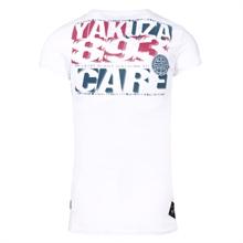 Yakuza - Care, Girl-Shirt