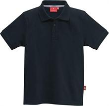 Hakro - Classic, Kids-Polo-Shirt