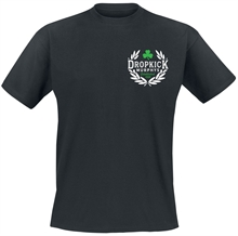 Dropkick Murphys - Laurel, T-Shirt