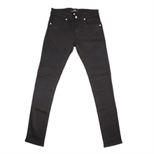No Brands Required - Biker Jeans, Frauenhose