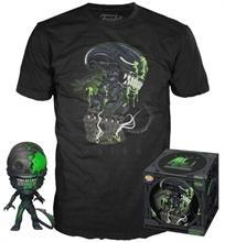 Alien POP! Xenomorph