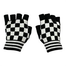 Ska -Handschuhe