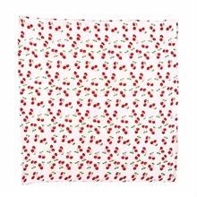Halstuch - Polka Dot
