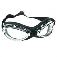 Goggles Piloten- Fliegerbrille