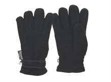 Fleece Handschuhe Thinsulate