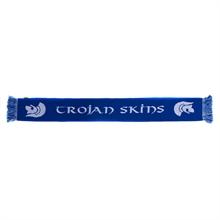 Trojan Skins - Schal
