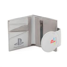 Sony Playstation - Playstation, Geldbeutel