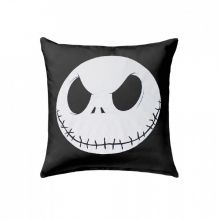 Nightmare before Christmas - Jack, Kissen