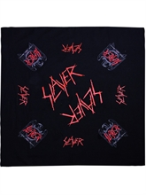 Slayer - Eagle, Bandana
