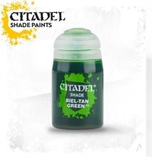 Citadel - Shade