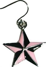 Nautic Star - Ohrring