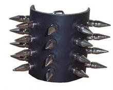Killernieten - Armband