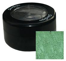 Stargazer - green, Eye Dust