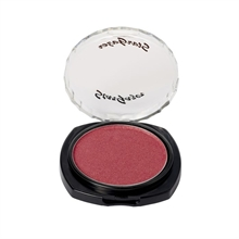 Stargazer - Hot Pink, Eye Shadow