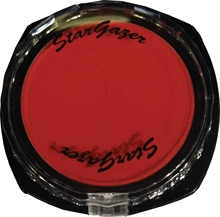 Stargazer - Red, Eye Shadow