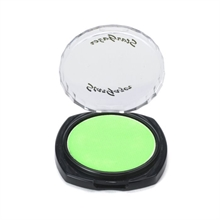 Stargazer - Forest Green, Eye Shadow