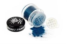 Manic Panic - Atomic Sapphire, Bodyglitter