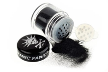 Manic Panic - Black Magic, Bodyglitter