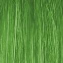 Stargazer - African Green, Haartönung