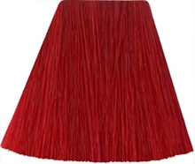ManicPanic - Amplified Pillarbox Red, Haartönung
