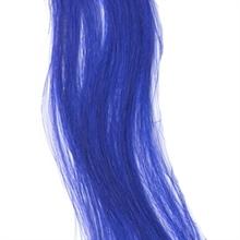 ManicPanic - Amplified Rockabilly Blue,Haartönung