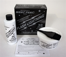 Manic Panic Bleach Kit 30 Volume, Bleichmittel