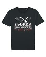 Leidbild - Frankfurt, T-Shirt