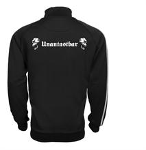 Unantastbar - Classic, Trainingsjacke