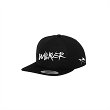 Willkuer - SnapFit Cap
