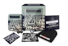 BRDigung - Chaostheorie, Ltd. Boxset
