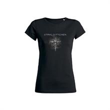 Stahlmann - Stahlwittchen, Girl-Shirt
