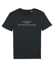 Stahlmann - Skull, T-Shirt