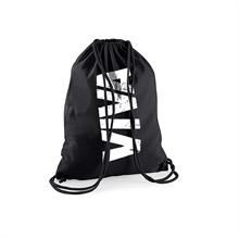 VIVA - Gym Bag / Turnbeutel